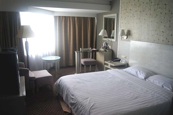 - Guilin Universal Hotel