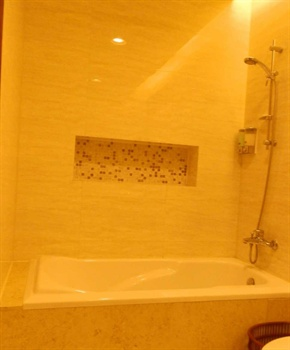 - Shanghai Vienna International Hotel Songjiang