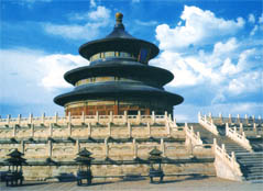 Tour 2 of Historic Beijing - Summer Palace & Lama Temple & Panda Garden