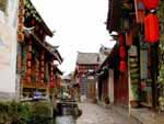 4 Days Lijiang Discovery Tour