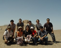 14 Days Classical Silk Road Tour