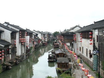 12 Days China Imperial City Tour