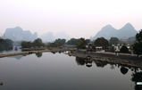 Guilin impression
