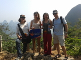 Guilin  - the nature of beauty
