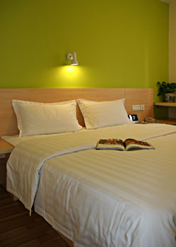 Photo from hotel Mbeya Forest Hill Motel Hotel